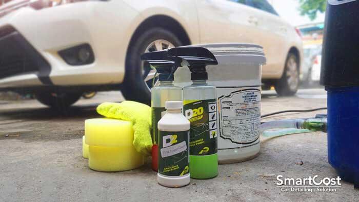 เตรียมล้างรถ-02