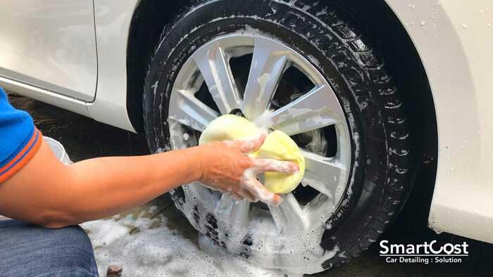 การล้างรถ-02