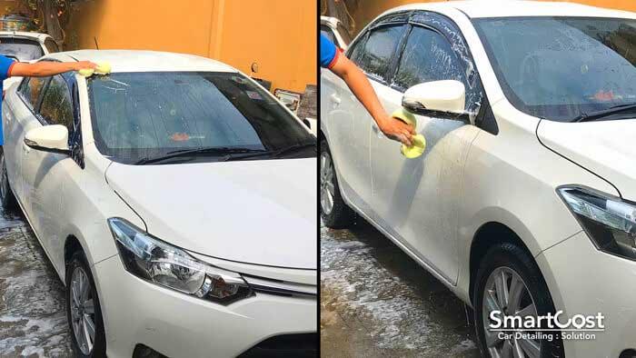 การล้างรถ-03