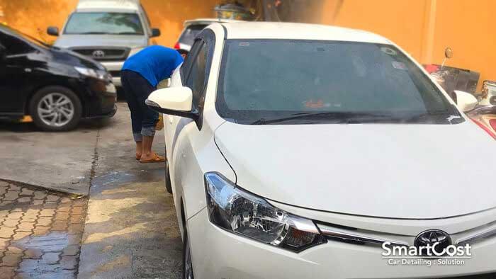 การล้างรถ-07