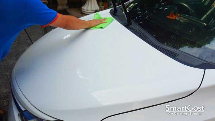 การล้างรถ-08