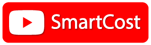 channel : Smartcost