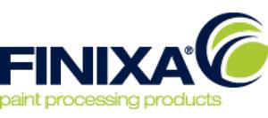 Finixa by Chemicar